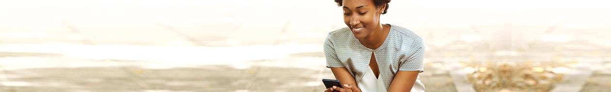 Aprenda con minitutoriales a hacer pagos de su tarjeta de crédito BAC Credomatic