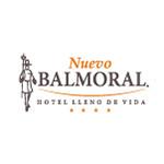 Hotel NUEVO BALMORAL