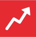 icono_indice-productos