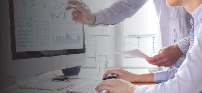 Fondos de Inversión Renta variable BAC Credomatic
