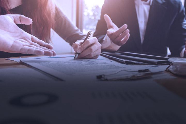 Financiamiento y Crédito para Pymes y profesionales independientes con BAC Credomatic