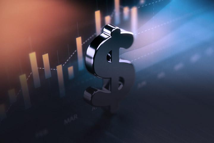 Herramientas para ahorrar e invertir para Pymes y profesionales independientes de BAC Credomatic