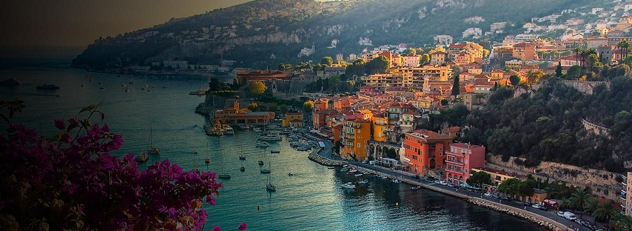 Crucero Montecarlo a Atenas- Marina con Viajes BAC Credomatic