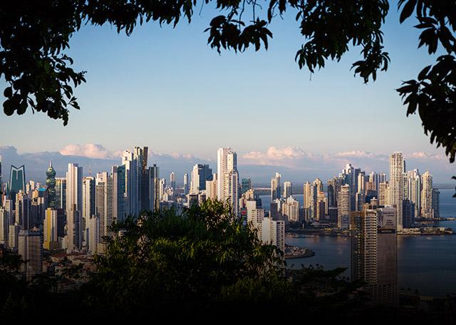 Royal Decameron Panamá con Viajes BAC Credomatic