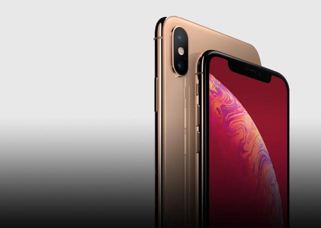 iPhone con $100 OFF + Tasa Cero con BAC Credomatic
