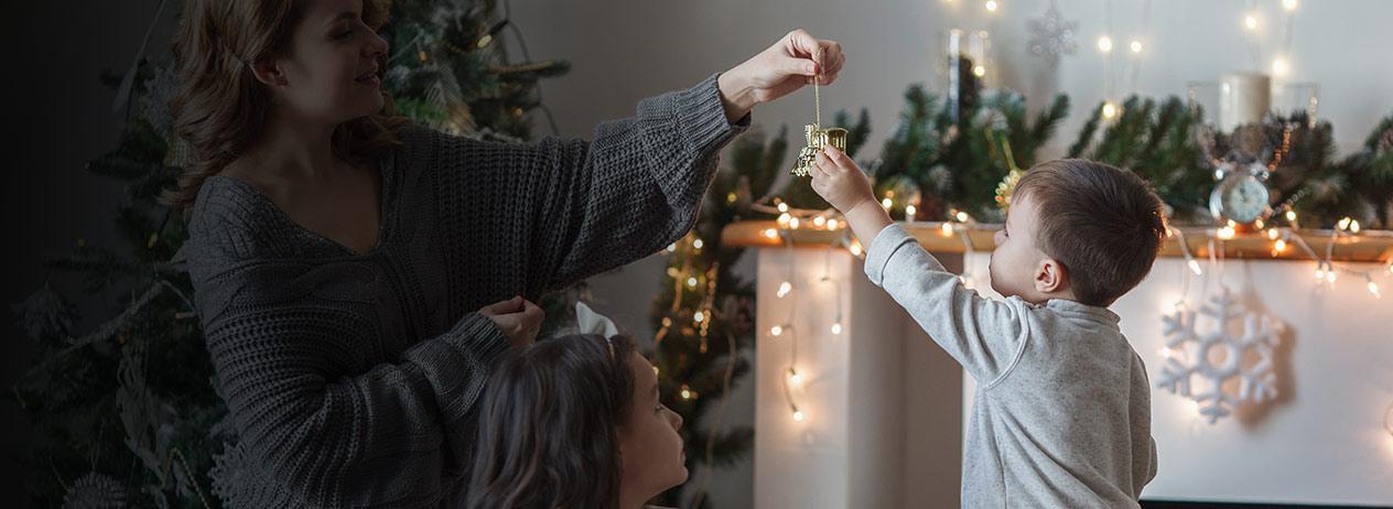 Disfrutá la Navidad con Tasa Cero y El Lagar