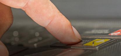 Solicitar clave o PIN del Cajero Automático