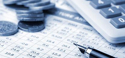 Solicitud Estado de Cuenta Tributación