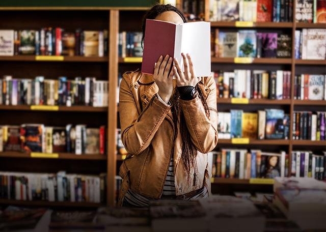 Ahora en todas las Librería Lehmann cancelá con TASA CERO® a 3 meses