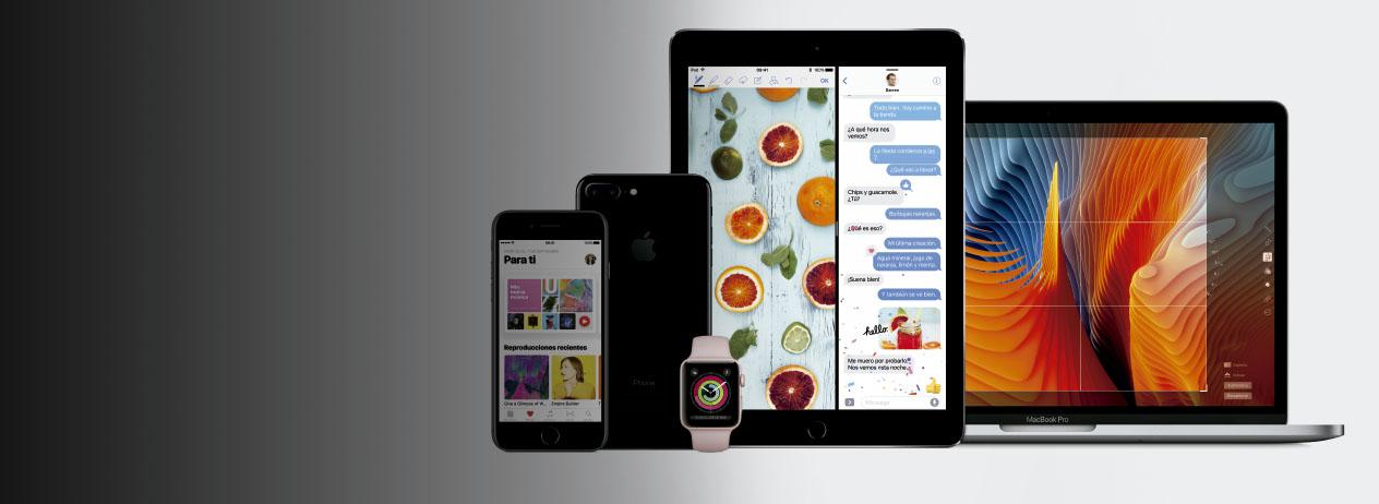 Regalale a papá la mejor tecnología comprando en iShop
