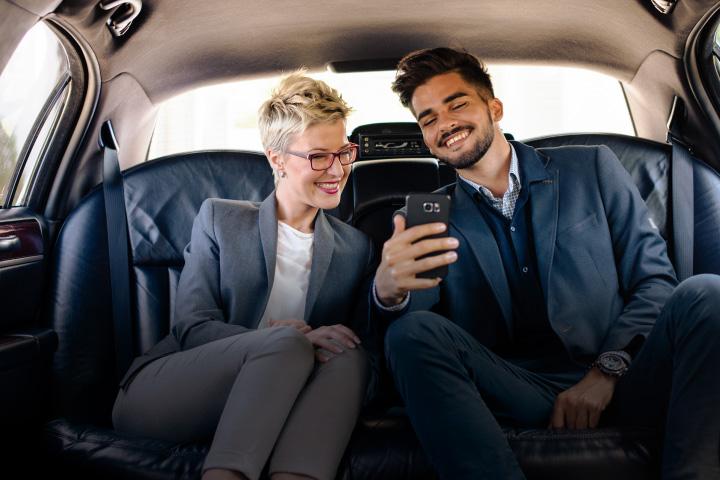 ControlCar, la conexión digital de tu vehículo que lo hace más seguro