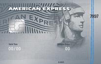 American Express Platinum de Credomatic