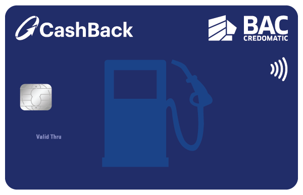 cashback-gasolineras