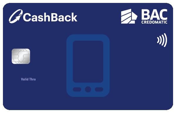 cashback telefonia