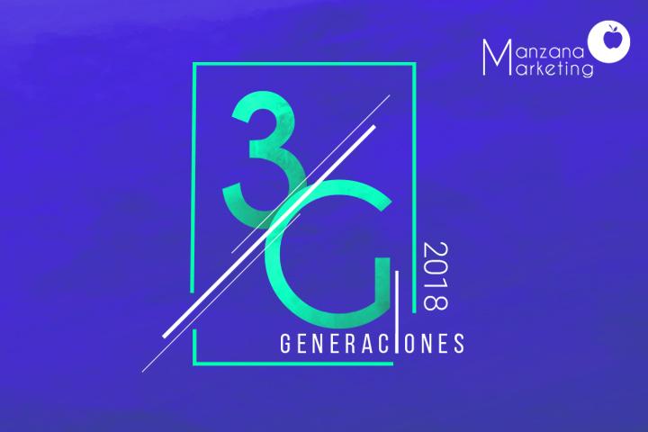 3_generaciones