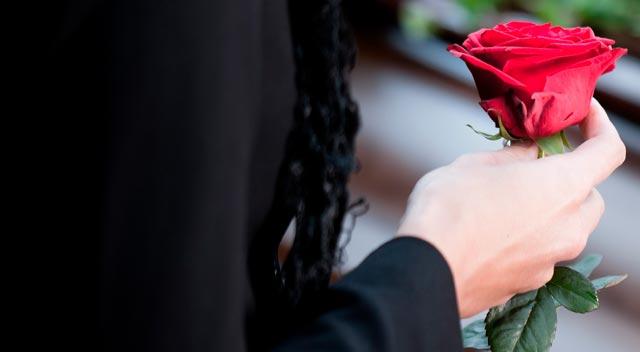asistencia funeraria