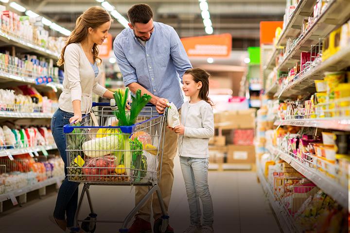 cluster_supermercados_gasolinera