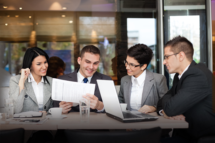certificado_depositos empresariales