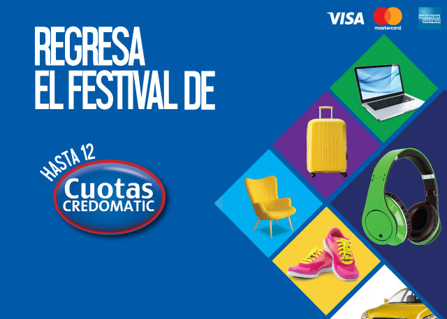 festival cuotas