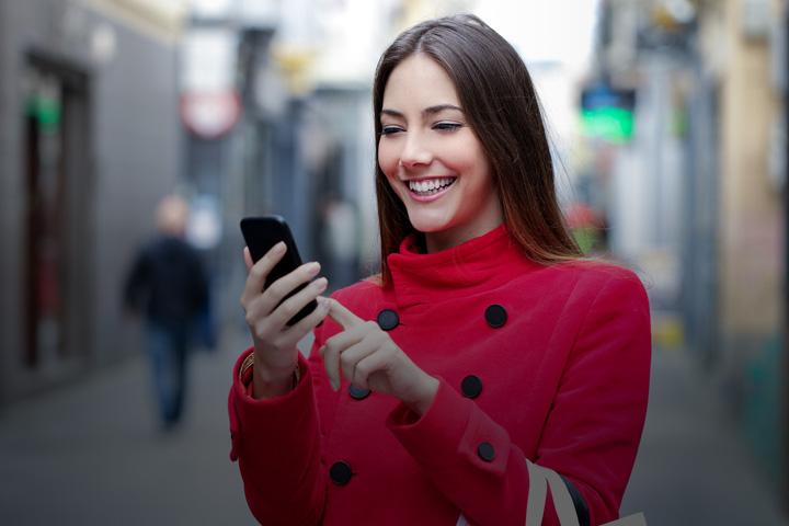 Solicitud de segunda tarjeta de crédito totalmente digital