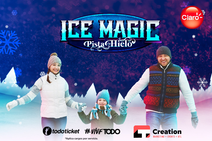 ice_magic