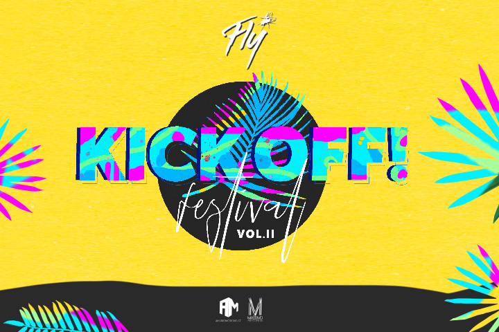 kick_off