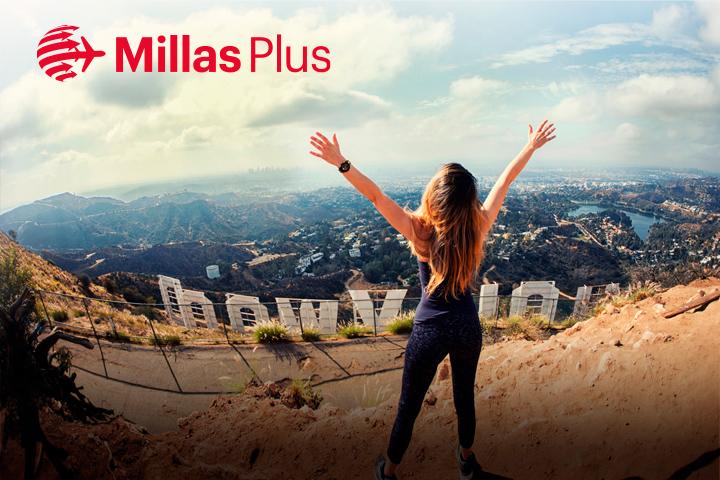 millas_plus_subcripcion