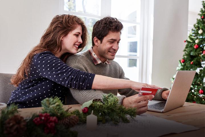 navidad debito colaboradores