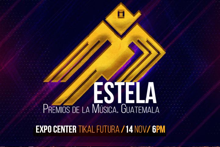 Premio Estela