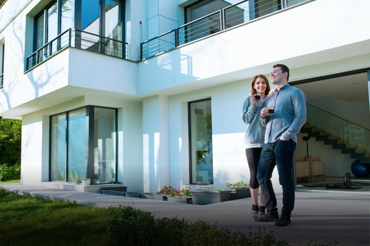 proyecto aliados hipoteca