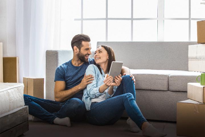 traslado de hipoteca