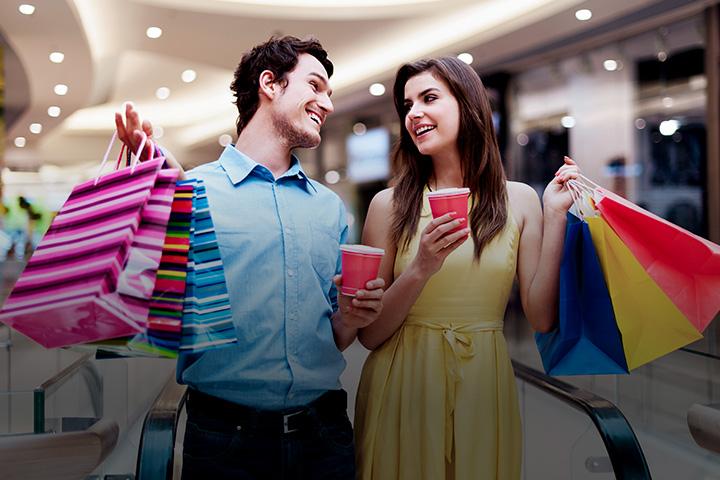 Traslada las compras con tu tarjeta de credito a Minicuotas