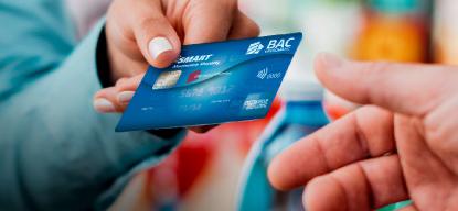Tarjetas Para Supermercados Clubes Y Tiendas Guatemala Bac