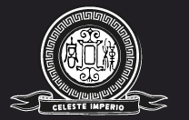 celeste imperio