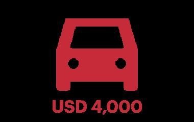 cuenta_enganche_carro
