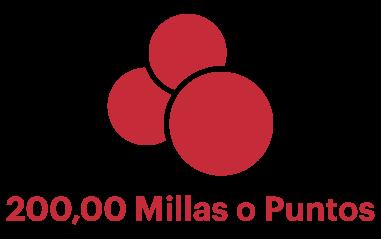 cuenta_puntos_millas