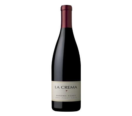 vinos hacienda real