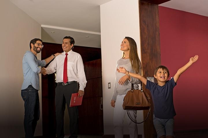 prestamo hipotecario