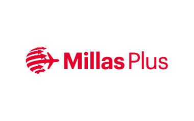 millas plus