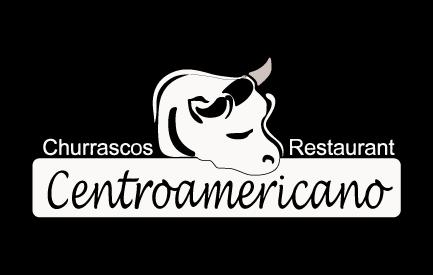 churrascos centroamericanos