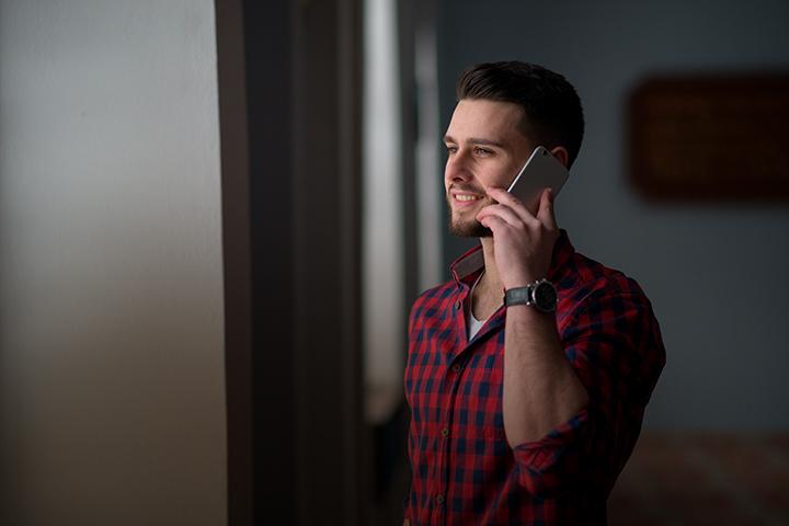 cashback telefonía