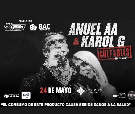 anuel_karol_g