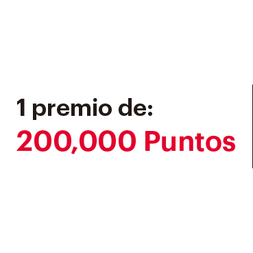 gt_premio_puntos-desktop-