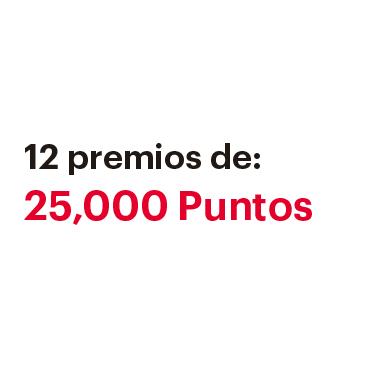 gt_premio_puntos-desktop-4