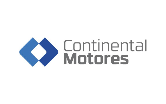 continental_motores