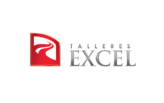 talleres excel