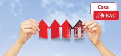 prestamos hipotecarios bac credomatic honduras