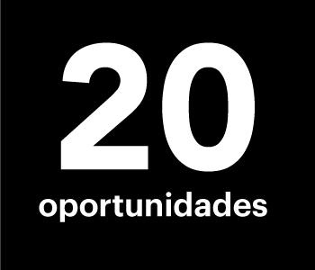 20oportunidades