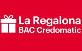 La Regalona