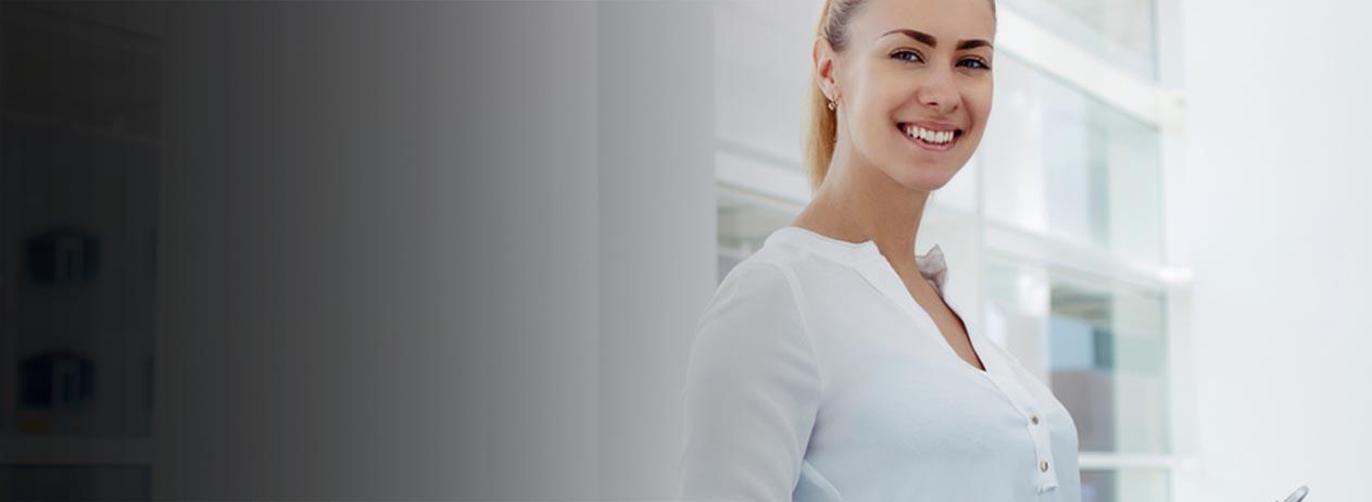 Oficina de Apoyo al Consumidor - Otras Consideraciones